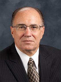 Paul Rizzo