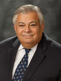 Richard Pompelio Esq