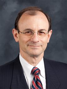 Steven Kunzman